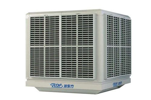 车间降温环保空调RDF30A
