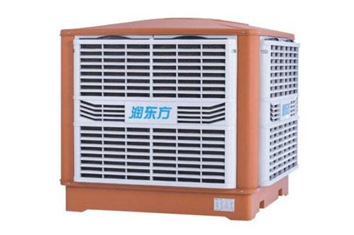 广州厂房降温环保空调RDF18A