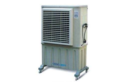 车间降温环保空调RDF-60G