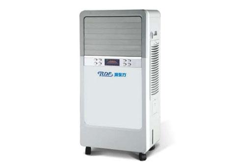 环保空调RDF-L20