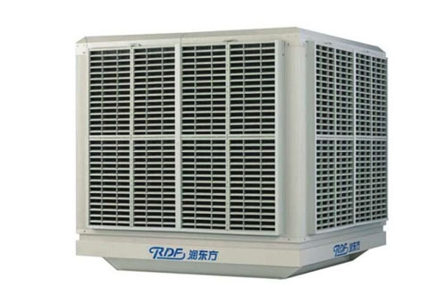 厂房通风降温环保空调RDF36A