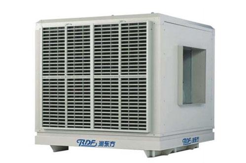 厂房通风降温环保空调RDF-85B