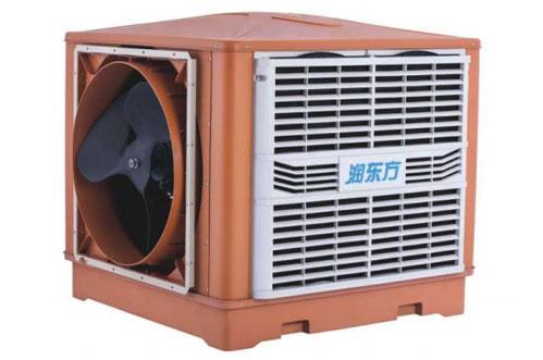 厂房通风降温环保空调RDF18B