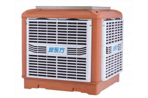 广州厂房降温环保空调RDF18C