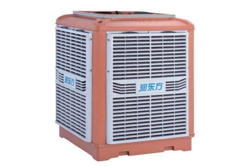 广州厂房降温环保空调RDF-23C