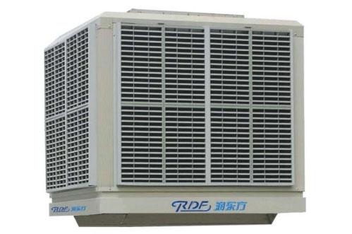 广州厂房降温环保空调RDF30C