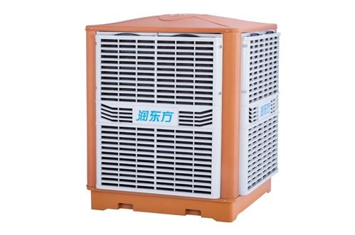广州车间降温环保空调RDF-23A